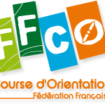 Supports didactiques pour enseignants ( FFCO)